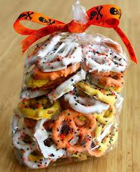 best 25 fall bake sale ideas on bake sale ideas bake
