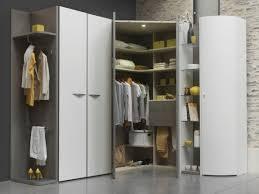 meuble penderie chambre les 25 meilleures idées de la catégorie armoire angle sur