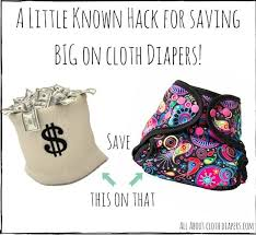 black friday cloth diapers 41 best cloth diapers on a budget images on pinterest