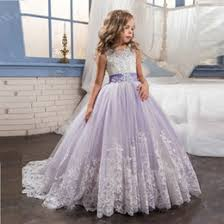 Lilac Dresses For Weddings Discount Wedding Dresses For Little Bride 2017 Wedding Dresses