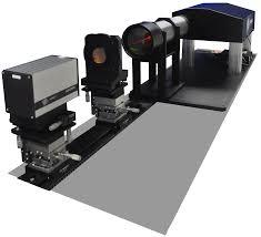 lens testing phasics