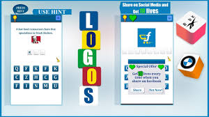 car logos quiz download logos quiz for android free latest version