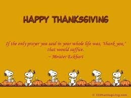awesome thanksgiving quotes thanksgiving day quotes image quotes at hippoquotes com