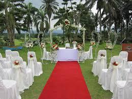 Backyard Wedding Decoration Ideas Best Simple Wedding Ideas Simple Backyard Wedding Decoration Ideas