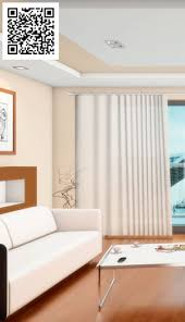 How To Select Curtains Curtains And Window Treatments Buycurtainrod Com