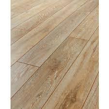 oak floor laminate gurus floor