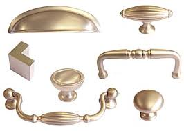 brushed bronze cabinet hardware brushed brass pulls we are seeing a lot of brushed brass these