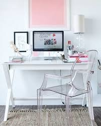 Home Decor Chairs 20 Amazing Acrylic Furniture To Maximize Your Space