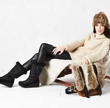town shoes ugg sale top boot styles for the winter town shoes yorkdaleyorkdale
