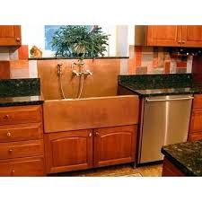 how big are sinks 16 best large kitchen sinks images on pinterest farmhouse sink