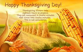 happy thanksgiving day by loveonve on deviantart