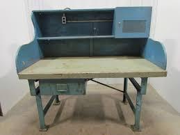 cast iron drafting table furniture minimalist industrial work tables vintage industrial