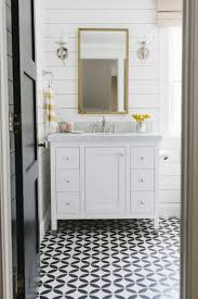 guest bathroom remodel ideas 2019 guest bathroom remodel ideas best interior paint brand