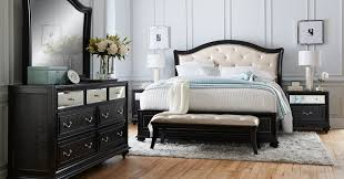 home interior pictures value home interior pictures value fresh value city furniture bedroom