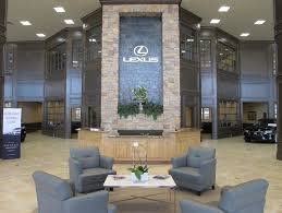 lexus showroom about lexus of tulsa in tulsa oklahoma lexus dealer information