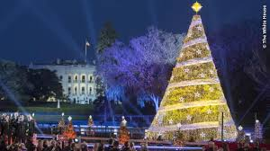 national tree lighting ceremony holiday wishes from around the world dipnote