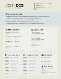 resume business cards 3 in 1 deal resume template icons business card business s