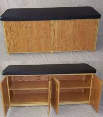 Abdl Changing Table Changing Table Maybe Hubby Can Build From 2 36 Kitchen