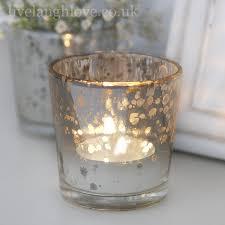 vintage tea light holders vintage tea light candle holders live laugh love