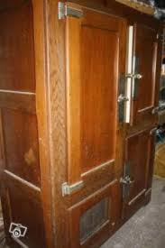 chambre froide d occasion a vendre productschambre froide en bois2jpg 260 350 jpg