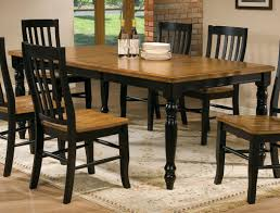 Three Posts Courtdale Dining Table U0026 Reviews Wayfair