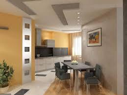 Dining Room Design Dining Rooms Best Dining Room Design On Dining Room Divider