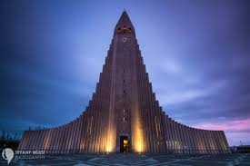 10 awesome things to do in reykjavik world meets