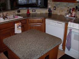 Kitchen Countertops Home Depot by Kitchen Contact Paper For Countertops Home Depot White Quartz