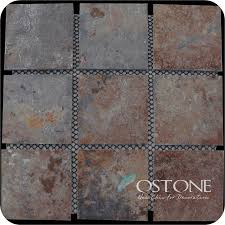 Patio Pavers For Sale by Cheap Patio Paver Stones For Sale Cheap Patio Paver Stones For