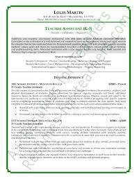 Functional Resume Template For Career Change Good Topic Compare Contrast Essays Essay On Independence Day In