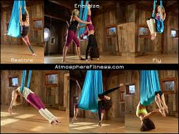 level 1 aerial yoga teacher training yoga teacher training in