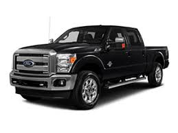 Ford Truck Interior Accessories Truck Accessories Realtruck Free Shipping Great Service