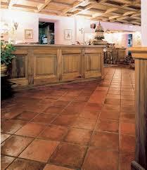 terracotta look tile terracotta italiano scuro 12x12 tltcdecas1212c