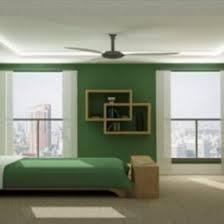 home interior color combinations pdf ideas home interior color