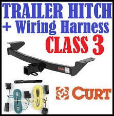 nissan pathfinder trailer hitch trailer hitch u0026 wiring fits 13 14 nissan pathfinder 14 infiniti