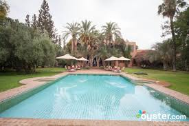 the 13 best boutique hotels in marrakech oyster com