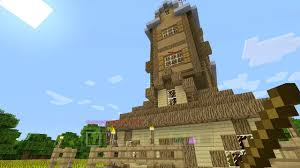 harry potter adventure map minecraft xbox harry potter adventure map the weasley s burrow