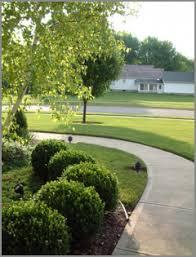 Landscape Management Services by Minneapolis Lawn Care Services Sprinklers U0026 Irrigation