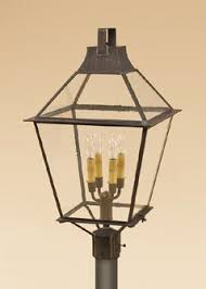 lighting stores in lancaster pa 22 best post ls images on pinterest exterior lighting outdoor