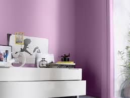 peinture violette chambre deco chambre pastel with deco chambre pastel cheap excellent