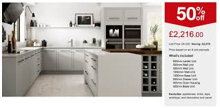 wickes kitchen island kitchen wickes kitchen units build a kitchen island with wickes