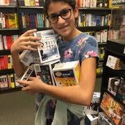 Barnes And Noble Grossmont Center Barnes U0026 Noble Booksellers 77 Photos U0026 82 Reviews Bookstores