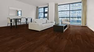 Lamett Laminate Flooring Reviews Modern Oak Vb1001 By Villeroy And Boch Quality Laminate Flooring