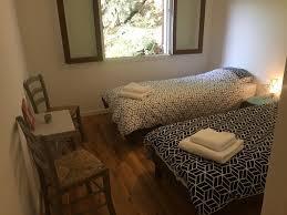 chambre d hotes vence chambres d hôtes villa rocamar chambres d hôtes vence