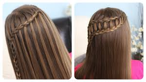simple hairstyles step by step for long archives best