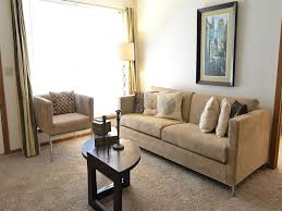 Free Furniture In Oklahoma City by Heritage Park Apartments Rentals Oklahoma City Ok Trulia
