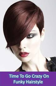 bob cut hairstyle 2016 35 best hairstyles images on pinterest short bobs shaved nape