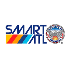 Smarter Technologies Atlanta Studies Jennifer Clark U2013 Designing The Smart City A