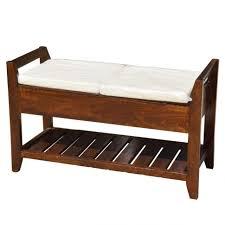 mango wood coffee table with storage furniture mango wood coffee table with storage unbelievable