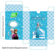 975 frozen images frozen party queen